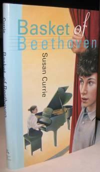 Basket of Beethoven   -(SIGNED)-