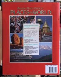 image of Guide to Places of the World; A Geographical Dictionary
