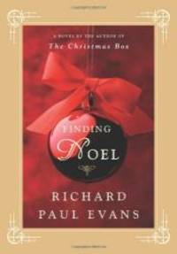 image of Finding Noel: A Novel