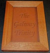 The Galway Trinity