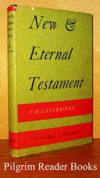 New and Eternal Testament.