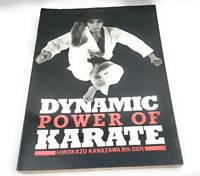 Dynamic Power of Karate