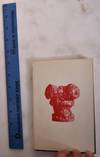 View Image 2 of 3 for Oldenburg: Works in Edition Inventory #173682