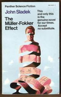 THE MULLER-FOKKER EFFECT