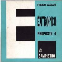 Entropico