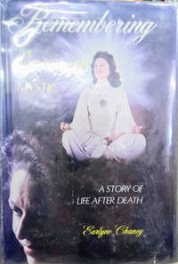Remembering:   The Autobiography of a Mystic