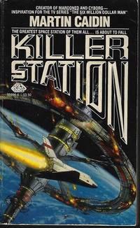 KILLER STATION