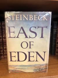 image of EAST OF EDEN