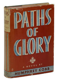 image of Paths of Glory
