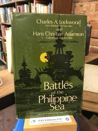 Battles of the Philippine Sea
