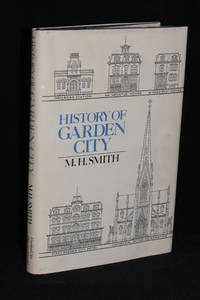 History of Garden City
