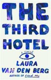 The Third Hotel