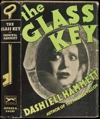 image of The Glass Key
