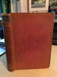 image of Essays of Schopenhauer