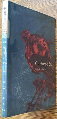 Captured Stars