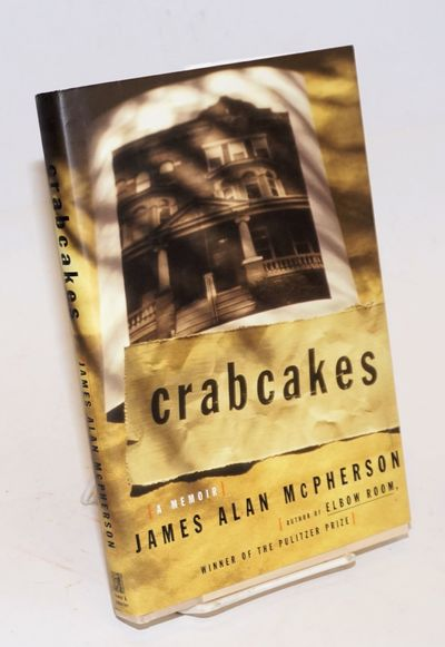 New York: Simon and Schuster, 1998. Hardcover. 281p., very good first edition in boards and unclippe...
