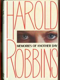 NY: Simon & Schuster, 1979. First edition, first prnt. Inscribed by Robbins on the front free endpag...