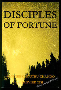Disciples of Fortune