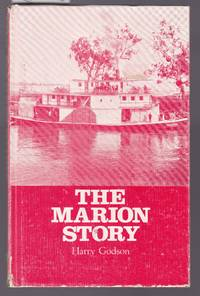 image of The Marion Story