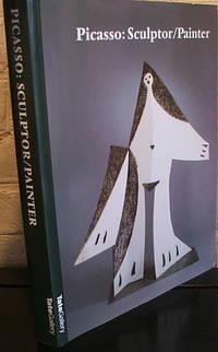 Picasso: Sculptor/Painter
