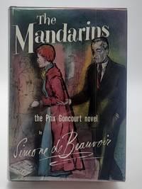 The Mandarins.