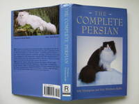 image of The complete Persian