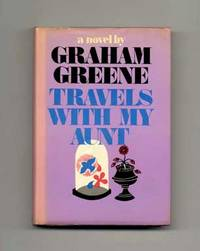 travels with my aunt essay Travels with my aunt in travels with my aunt, graham greene, the author, tends to show less respect that we would present towards some traditional values and.