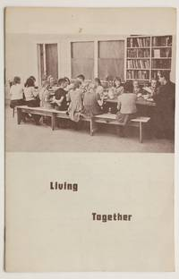 image of Living together