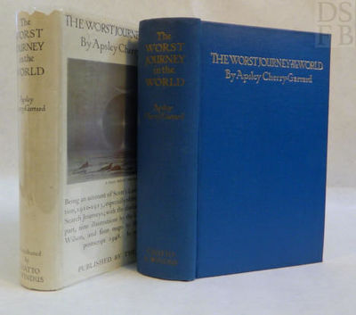 London: Author, Chatto and Windus, 1951. First Edition. Near Fine/Very Good. Library Edition with co...