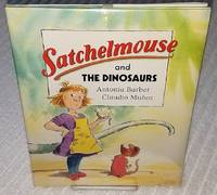 image of SATCHELMOUSE AND THE DINOSAURS