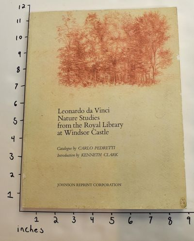 1980. Softcover. G, moderate rubbing to back cover, previous owner's name inside in ink, sticker res...