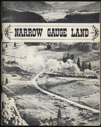 Narrow Gauge Land