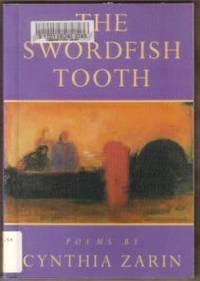THE SWORDFISH TOOTH