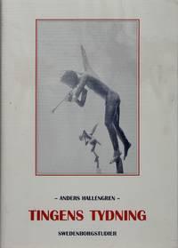 Tingens Tydning : Swedenborgstudier