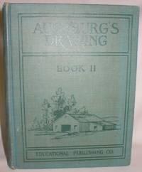 Augsburg's Drawing; Book II