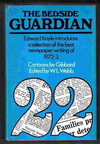 The Bedside Guardian 22