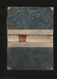 image of Lexicon Homericum Seu Accurata Vocabulorum Omnium Quae in Homero  Continentur, Explanatio