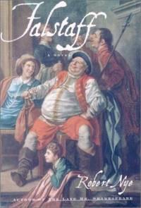 Falstaff : A Novel