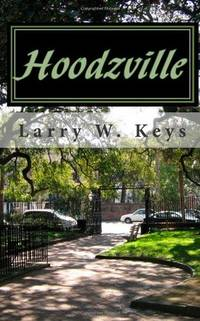 YANGSTER TO ROLE MODEL HOODZVILLE BOOKS Book 1
