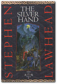 image of The Silver Hand