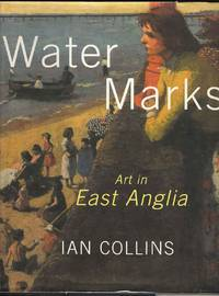Water Marks: Art in East Anglia
