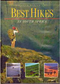 image of BEST HIKES IN SOUTH AFRICA