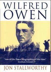 Wilfred Owen: A Biography (Oxford Paperbacks)