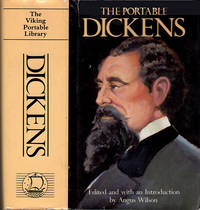 The Portable Dickens (Viking Portable Library)