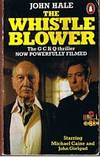 WHISTLE BLOWER [THE]