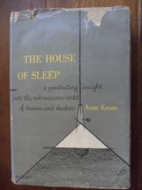 House of Sleep, The