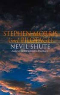 Stephen Morris (Incl. Pilotage) by Nevil Shute - Paperback - 2002 - from ThriftBooks (SKU: G1842322974I5N00)