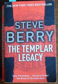 Templar Legacy, The