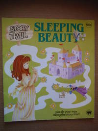 Story Trail ; Sleeping Beauty by  Brenda Apsley - Paperback - 1985 - from H. M. Smith (used books) and Biblio.com