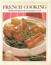 image of French Cooking